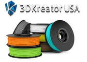 3D Printer Filaments For Sale
